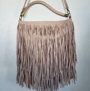 H&M Shoulder/Crossbody Bag (NWOT)